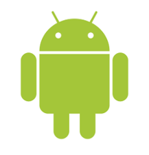 Android development montpellier
