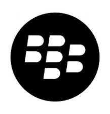 blackberry mobile development