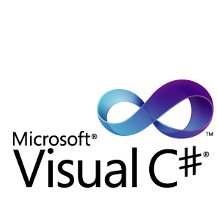 csharp development company