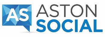 logo Aston Social