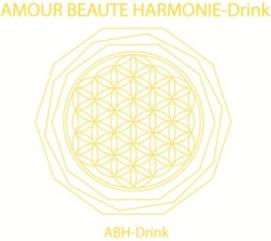 logo abh-drink