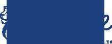 logo wedge institute