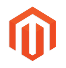 magento agency montpellier