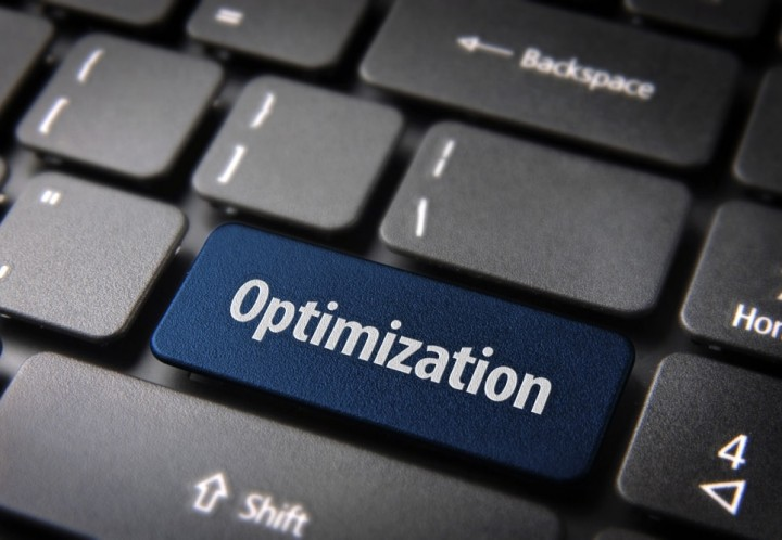 optimizing keywords in 2015